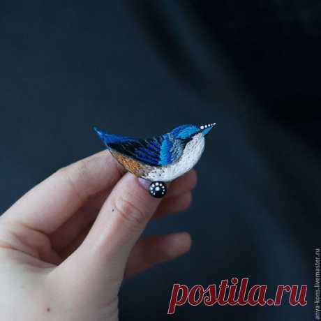 (103) Pinterest