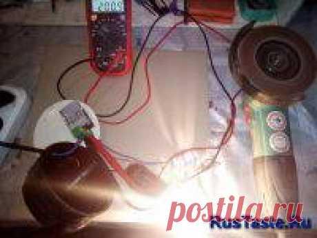 Симисторный регулятор мощности 220в | Самоделки своими руками Симисторный регулятор мощности 2000Вт для регулировки оборотов коллекторного двигателя болгарки или УШМ