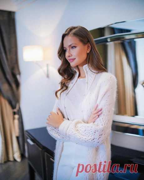 Модные вязанные вещи осень 2020: самые стильные новинки, которые точно вас согреют | Идеи стильных людей ✮ | Яндекс Дзен