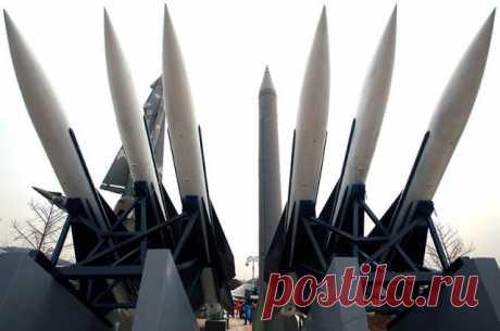 В чём суть договора о ракетах средней дальности? АиФ.ru рассказал, в чём суть действующего между США и Россией договора о ликвидации ракет средней и малой дальности и почему США увидели его нарушение.