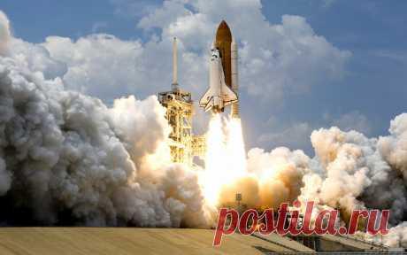 Los accidentes trágicos de los cohetes cósmicos | el Diablo toma