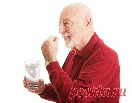 Какие нужны витамины для стариков за 80 лет Особенности витаминов для стариков за 80. Какие препараты нужны пожилым людям и для чего.