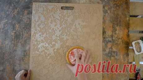 Фасад дома за 99 рублей/кв.м. своими руками. Бюджетно и красиво - NashaOtdelka.ru - портал о современных материалах и технологиях отделки