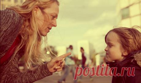 Имеем ли мы право делать замечания чужим детям | Ребята-дошколята | Яндекс Дзен