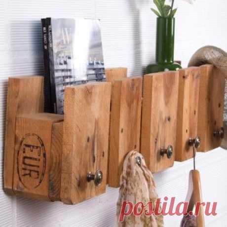 (5) Pinterest • Всемирный каталог идей