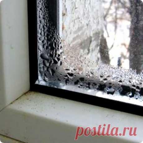 Как утеплить пластиковые окна на зиму своими руками внутри