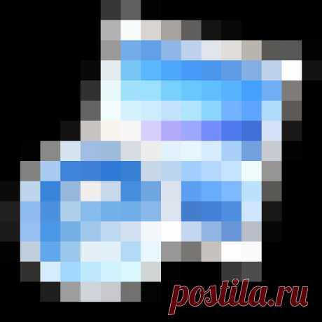 Рецепты из бабушкиного сундука.Лечение грибка ногтей народными средствами.