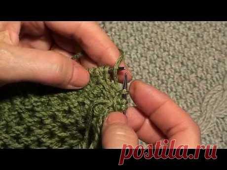 Советы по вязанию спицами | Записи в рубрике Советы по вязанию спицами | Дневник len-OK65