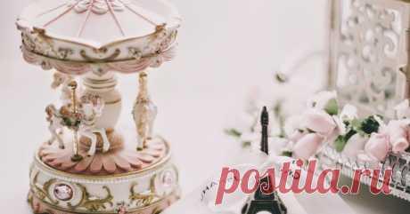 Правильный фарш сделает вкусными любые пельмени Пельмени – популярное в России сытное и питательное блюдо. Приготовить их можно в домашних условиях, одним из важных компонентов для получения вкусных пельменей является правильный фарш.