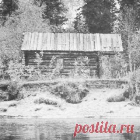 Русский робинзон: потрясающая история 1847 года