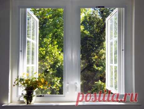 Как избавиться от негативной энергетики в доме — Полезные советы