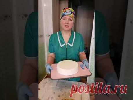 Дегустация и рецепт приготовления сыра Рикотта.