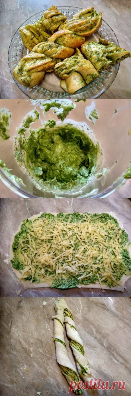 «Французский багет» - удивительно просто, теперь всегда пеку дома сама - Кулинарный блог