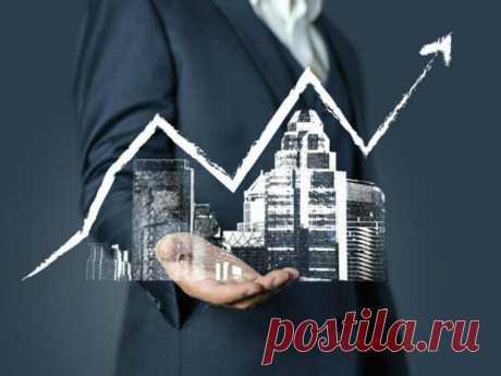 Что выбрать при инвестировании в недвижимость? | Жильё Моё