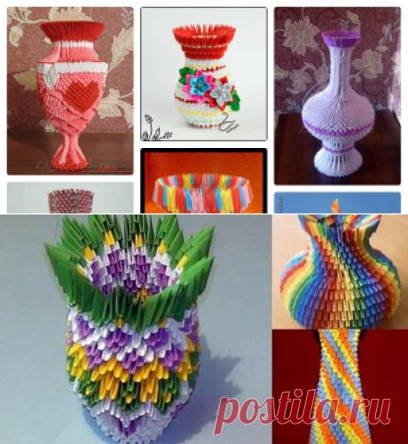 50 карточек в коллекции «Модульное Оригами» пользователя Галина И. в Яндекс.Коллекциях