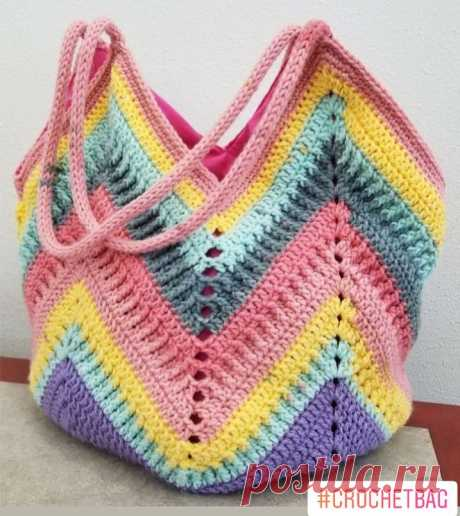 @crochet_turkey в Instagram: «SİPARİŞ ALINIR #örgü #örgümodelleri #crochet #crochetersofinstagram #crochetlove #crochetblanket #crochetbag #crocheting #crochetlove…» 3,814 отметок «Нравится», 28 комментариев — @crochet_turkey в Instagram: «SİPARİŞ ALINIR #örgü #örgümodelleri #crochet #crochetersofinstagram #crochetlove #crochetblanket…»