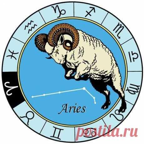Астролог » консультация астролога Виктории