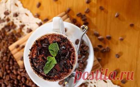 8 специй, которые стоит добавлять в кофе | Журнал Guru | Яндекс Дзен
