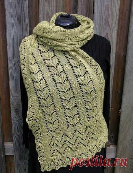 Рукоделие (Вязание, шитье, вышивка)