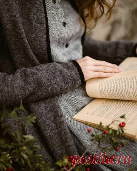 10 хороших романов для чтения этой осенью