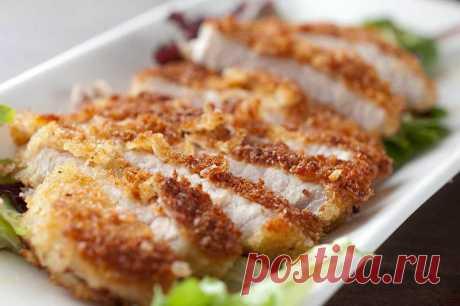 Простые рецепты из свинины на каждый день Простые рецепты приготовления вкусных и сытных блюд из свинины на каждый день.