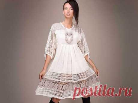 Мода – лето 2019: основные тенденции, тренды, новинки, фото