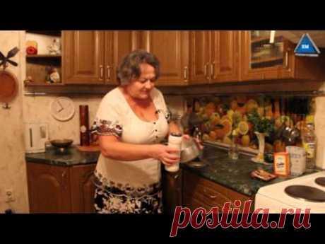 как мыть алюминиевую посуду