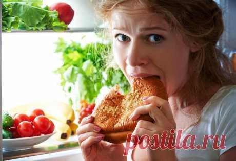 Ешь все и худей: как работает модная система питания 16/8, похудение по графику В последнее время большой популярностью пользуется схема питания 16/8, которую называют «интервальным голоданием». При соблюдении всех рекомендаций и отсутствии проблем с метаболизмом эта диета практи...