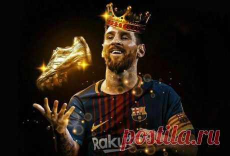 Самые богатые футболисты мира (2020). Вашему вниманию список, где представлены самые богатые футболисты мира по состоянию на 2020 год.