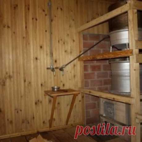 Как сделать компостную кучу своими руками видео фото 563