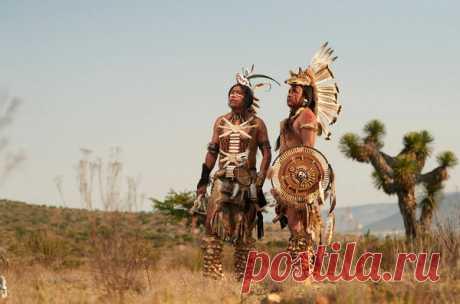 Пиноли - пища индейцов для длительных путешествий | Вне зоны комфорта | Яндекс Дзен