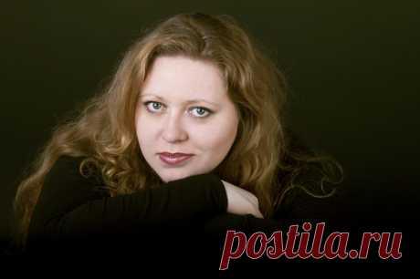 Ludmila Koshy