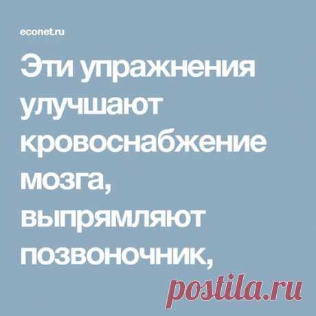 (115) Pinterest • Всемирный каталог идей