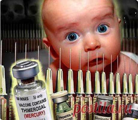 В России это мероприятие называют стерилизацией. С октября 2013 года в Казахстане начали прививать против вируса папилломы человека (ВПЧ) девочек 11-12 лет как новый способ профилактики рака шейки матки. Никаких гарантий производители вакцины и наши медики конкретной девочке, то есть ее родителям, не дают.