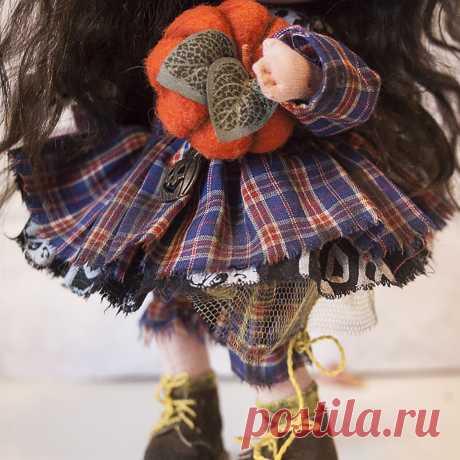 #кукла #своими #руками #интерьерная #изхлопка #doll #сюрприз #sportgirl #в #handmade   #сладости #кукла ручнойной работы #подари #обрадуй  #красота #ручная работа  #рисую   #жизнь #fromтестиля