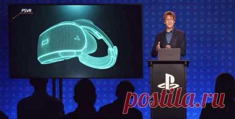 Sony раскрыла технические характеристики Sony Playstation 5 | Super-Blog