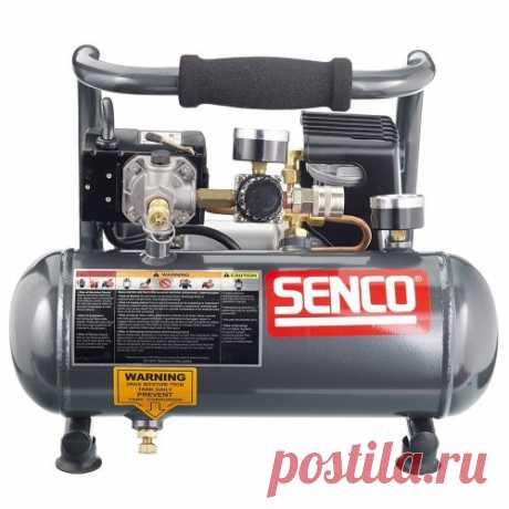 Senco Air Compressor Review — An Unbiased Research