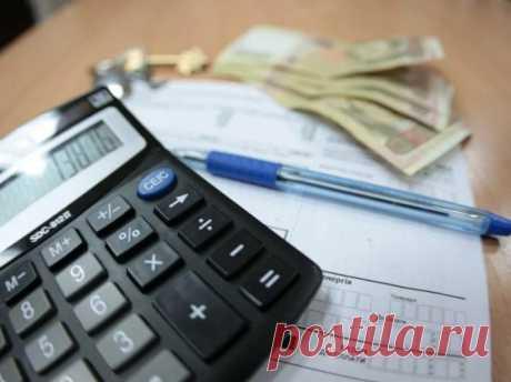 Кому банки бесплатно спишут долги?   Cash for cash