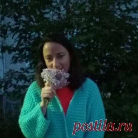 Секреты-Фитнеса Зацепурина-Екатерина
