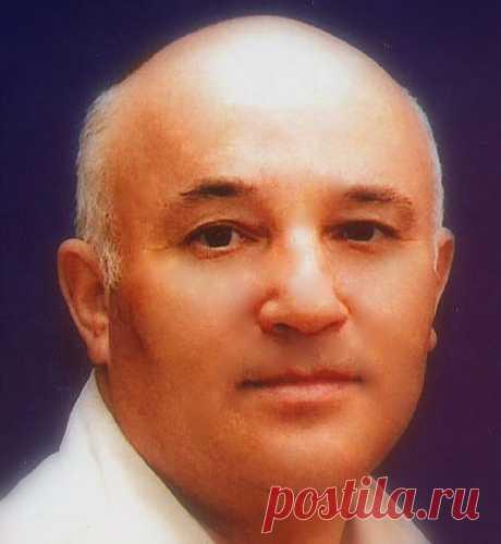 Фёдор Ковалевский