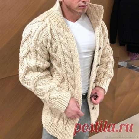 Мужские свитера-дешевая одежда онлайн для распродажи-Vogueisus.com