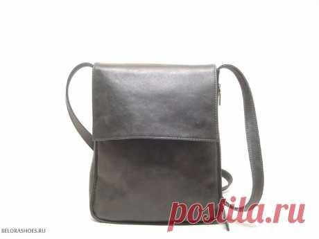 Сумка унисекс Диско - сумки. Купить сумку Sofi