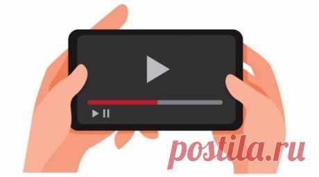 Поделиться частью видео на YouTube: Как поделиться отдельной частью видео YouTube, чтобы не просматривать видео целиком? Порой