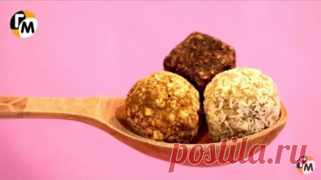 Десерт за 5 минут: кирпичики Вомбата (всего 2 ингредиента!) печенье пп — Кулинарная книга