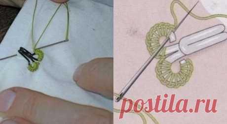 9 швейных хитростей от опытных рукодельниц. Оказывается, это совсем не сложно! – В Курсе Жизни