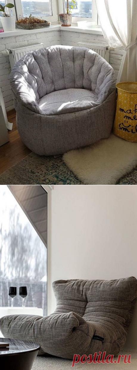 Мягкие кресла / Мебель / ВТОРАЯ УЛИЦА