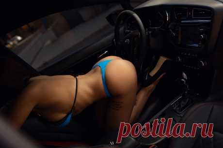 10 ПОЗ ДЛЯ ЗАНЯТИЯ СЕКСОМ В МАШИНЕ Впервые, когда появился автомобиль, он скорее всего, был средством передвижения нежели предметом роскоши. Сегодня компании-производители машин уделяют большое внимание комфорту, так что теперь это оче