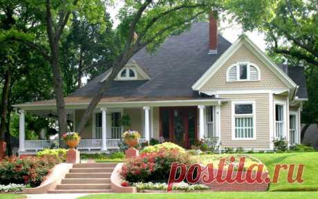 Дизайн крыльца дома - 55 фото идей изумительного оформления крыльца в частном доме