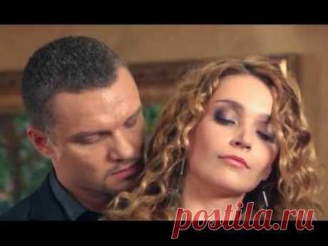 Paulos Bouros - Я брошу мир к твоим ногам