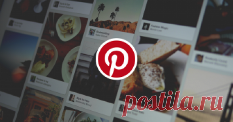 Pinterest Discover recipes, home ideas, style inspiration and other ideas to try.